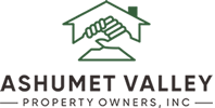Ashumet Valley Property Owners Inc.